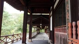 万福寺3.jpg