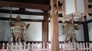 万福寺4.jpg
