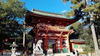 今宮神社1.jpg
