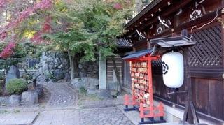今宮神社3.jpg