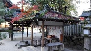 今宮神社5.jpg