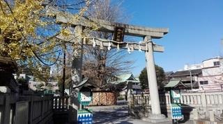 今戸神社1.jpg