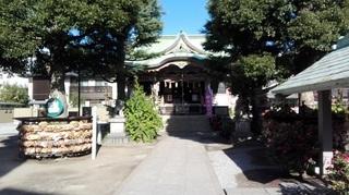 今戸神社2.jpg