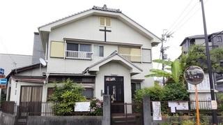 加茂川教会.jpg