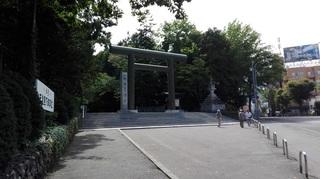 北海道神宮1.jpg