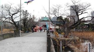 寛永寺2.jpg