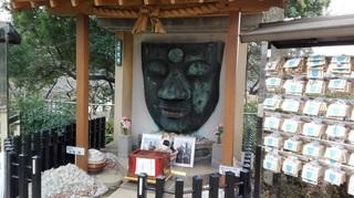 寛永寺3.jpg