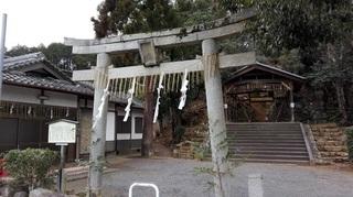 山住神社1.jpg