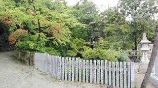 広田神社3.jpg