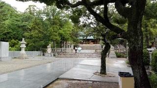 広田神社4.jpg