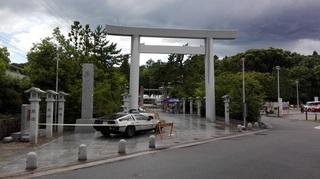 広田神社5.jpg