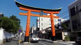 御香宮神社1.jpg