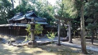 御香宮神社3.jpg