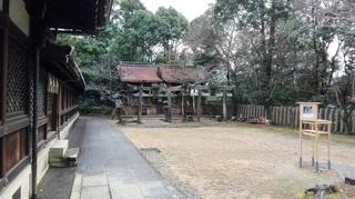 新日吉神宮5.jpg