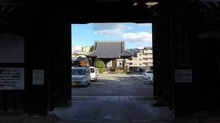 本禅寺2.jpg