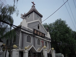 済南基督教会1.jpg