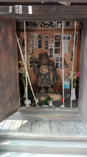 登別温泉2.png