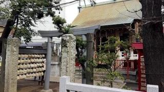 皆中稲荷神社.jpg