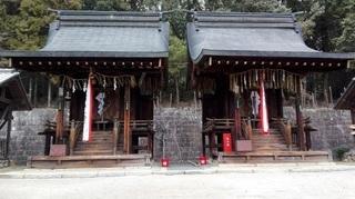 石座神社2.jpg