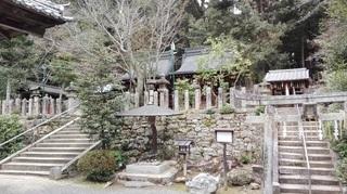 石座神社4.jpg