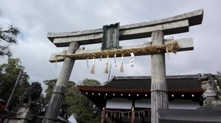 福王子神社1.jpg