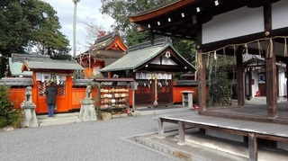 福王子神社2.jpg