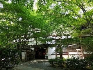 竜安寺1.jpg