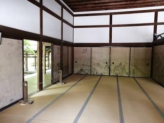 竜安寺3.jpg