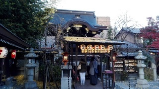 菅原院天満宮神社2.jpg