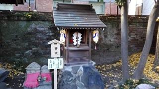 菅原院天満宮神社3.jpg