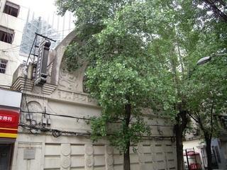 西本願寺上海別院4.jpg