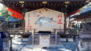 護王神社5.jpg