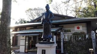 護王神社7.jpg
