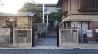 飛行神社2.jpg