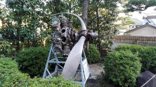 飛行神社3.jpg